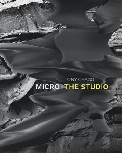 Tony Cragg -Micro-
