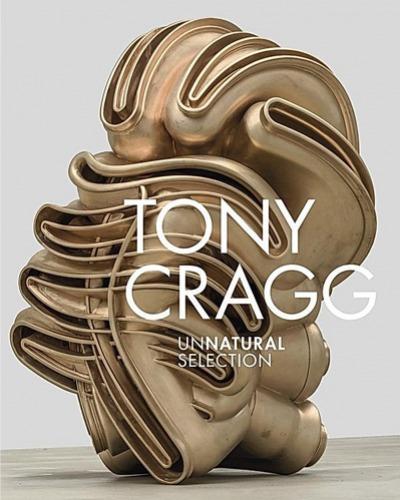 Tony Cragg - Unnatural Selection