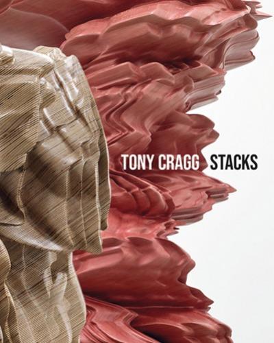 Tony Cragg -Stacks-